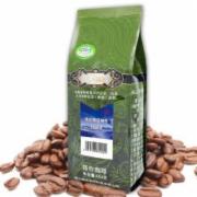 咖啡豆有效成分检测  豆类检测  食品安全检测   农产品检测