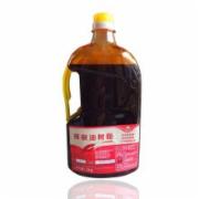 辣椒油树脂(食品安全检测)