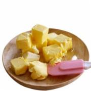 人造奶油检测  乳制品检测  食品质量安全检测