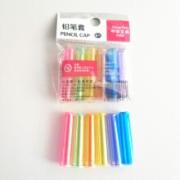 塑料笔套质量检测