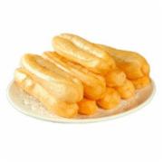 油条食品质量检测