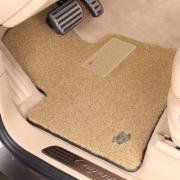 汽车地毯燃烧性能检测