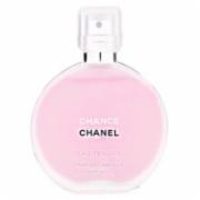 香水质量检测