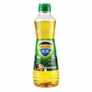 棕榈油质量检测