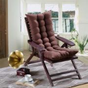 坐垫靠背燃烧性能检测