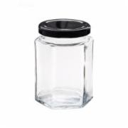 玻璃瓶质量检测