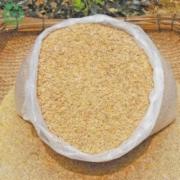 豆粕质量检测)