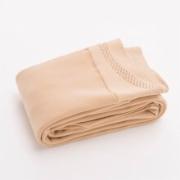 压力袜质量检测