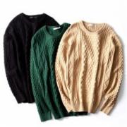 毛衣质量检测
