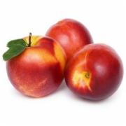油桃农药残留检测