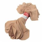 丝袜(静电性能检测)
