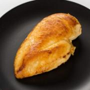 鸡胸肉原味食品安全检测   畜禽肉检测   GB16869《鲜、冻禽产品》