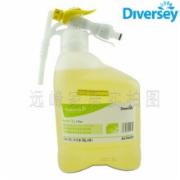 手洗餐具用洗涤剂质量检测  洗涤卫生用品检测   按照GB 9985-2000