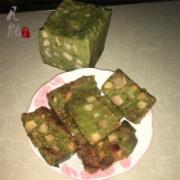 芋头粽质量检测