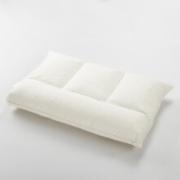 六区乳胶枕质量检测