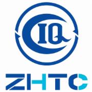 苏宁入驻续签质检报告 3C数码电池移动电源质检报告  CMA认证 网上办理价格透明优惠