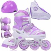 直排溜冰鞋鞋质检服务  欧盟   BS EN 13843-2009滚轴运动设备.单排轮滑冰鞋.安全要求和试验方法
