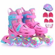 轮滑鞋质检服务  国标全套     GB 20096-2006轮滑鞋   CMA认证 网上办理价格透明优惠
