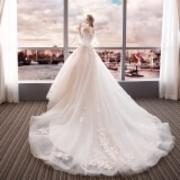 婚纱质量检测