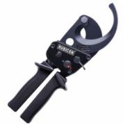 电缆棘轮剪刀质量检测