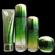 淮树护肤品质量检测