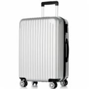行李箱质量检测