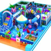 贝贝网_玩具产品入驻检测 玩具产品分类 玩具产品设计