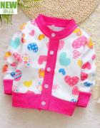 京东品质打标质检报告办理和提交检测   童装羊绒衫  CMA认证 网上办理价格透明优惠