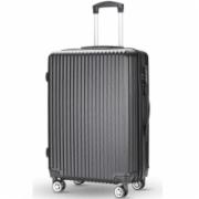 硬箱旅行箱拉杆箱检测  QB/T 2155  CMA认证 网上办理价格透明优惠