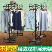 男女服装质检  入驻_聚华算质检  CMA认证 网上办理价格透明优惠