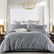 家居家纺  床上用品质检   CMA认证 网上办理价格透明优惠