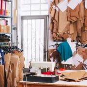 各类服装,家纺产品入驻天猫京东1号店苏宁及各大平台质检报告