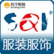 皮革  CMA认证 网上办理价格透明优惠