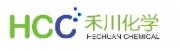 丙烯酸胶水成分分析 胶黏剂成分分析  禾川化学  CMA认证 网上办理价格透明优惠