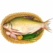 淡水鱼质检  食品药品监督局抽检孔雀石绿质检   GB 2733-2005鲜、冻动物性水产品卫生标准 GB 2763-2016食品安全国家标准 食品中农药最大残留限量 GB 2762-2012食品安全国家标准 食品中污染物限量
