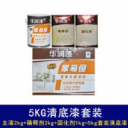 溶剂型聚氨酯木器涂料理化性能检测    CMA认证 网上办理价格透明优惠