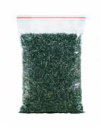 茶叶检测  NYT5244  无公害食品检测  CMA认证 网上办理价格透明优惠