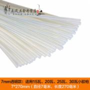 EVA热熔胶成分分析 EVA热熔胶产品配方分析    CMA认证 网上办理价格透明优惠