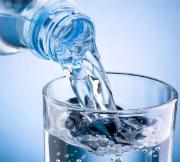 饮用水及食品生产用水检测 水质检测36项套餐 适用企业用水安全监测