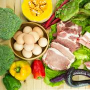 农产品及加工食品理化检测 常规理化指标检测 有毒有害物质检测