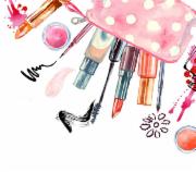 化妆品抗生素检测 适合销售品质控制