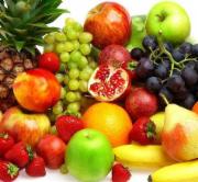 水果检测 入驻电商套餐 CMA认可实验室