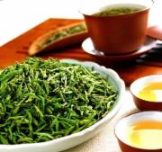 茶叶检测 入驻电商质检报告 农药残留检测优惠套餐