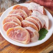 生禽肉制品高风险兽药残留检测 CMA质检报告