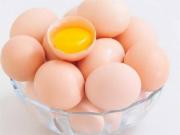 新鲜鸡鸭蛋等蛋类高风险兽药残留检测套餐 CMA质检报告