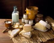 乳清粉和乳清蛋白粉检测9项 乳制品检测 企业自检应对食品抽检