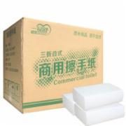 擦手纸检测  一次性用品检测  产品标准GBT24455全套项目 国家级实验室