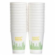 纸杯质检  纸容器  GB/T 27590-2011纸杯全套检测  国家级实验室