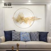 室内装饰纺织品检测  FZT 62011  CMA认证 网上办理价格透明优惠