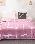 家纺产品苏宁入驻检测 服装 被子 床单 被套 纺织品